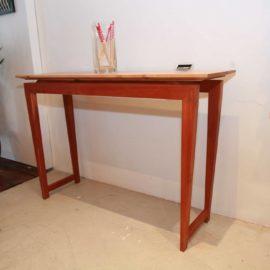 Home Furniture Melbourne