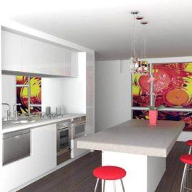 3d Architectural Rendering Melbourne