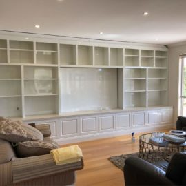 Commercial Furniture Melbourne
